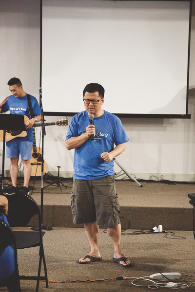 160618_GCC_2016Retreat_0250.jpg