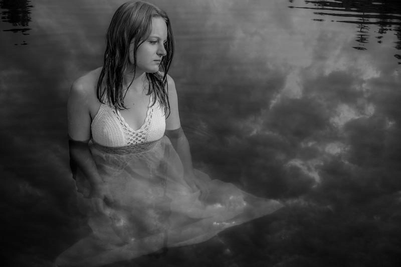 water-66.jpg