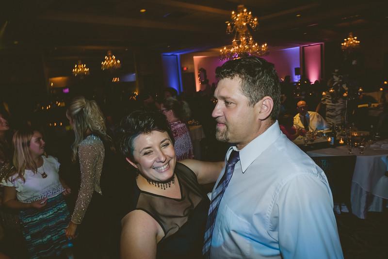 Karley + Joe Wedding-0881.jpg