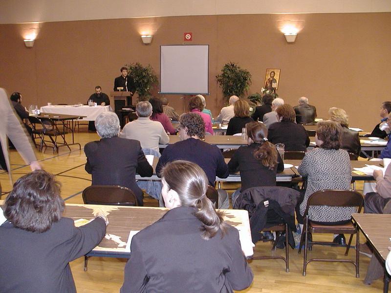 2005-11-14-PC-Seminar-Camp-Hill_003.jpg