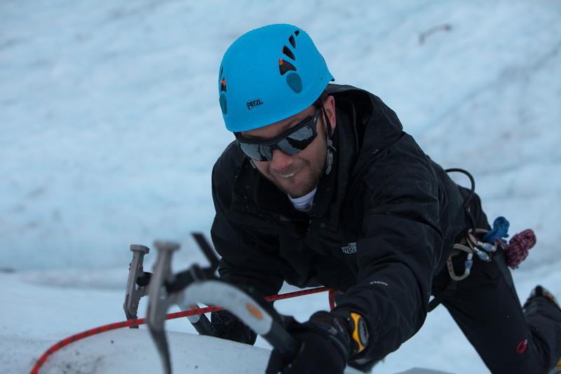 Alaska Moulin Climbing-2573.jpg