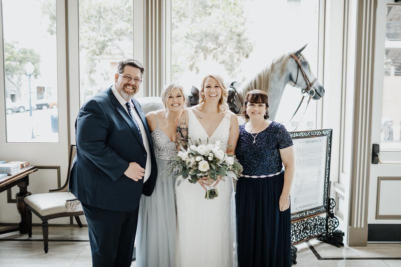 Schalin-Wedding-7047.jpg