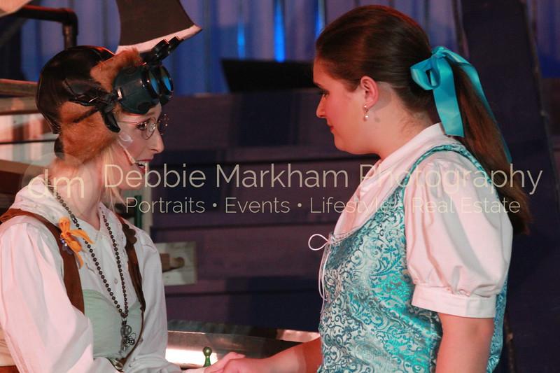 DebbieMarkhamPhoto-Opening Night Beauty and the Beast058_.JPG