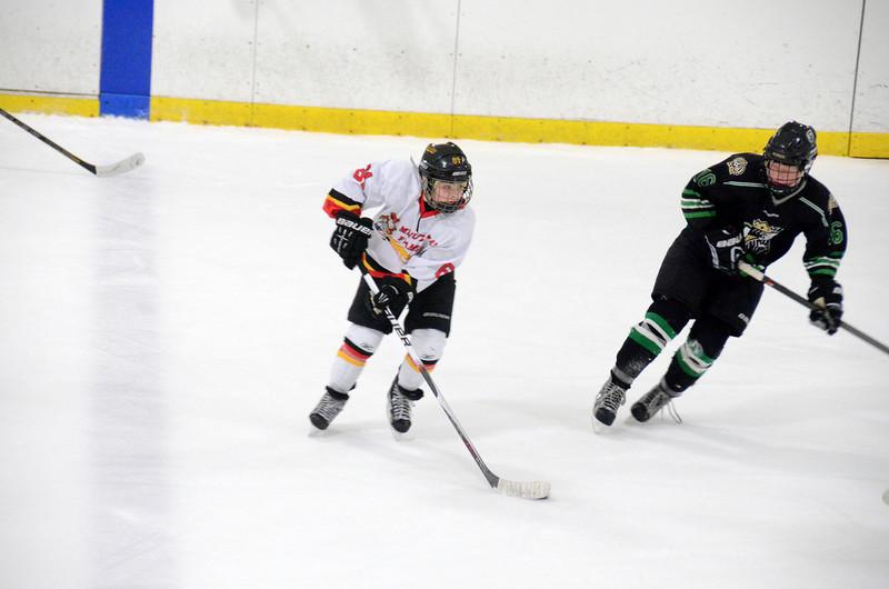 140111 Flames Hockey-173.JPG