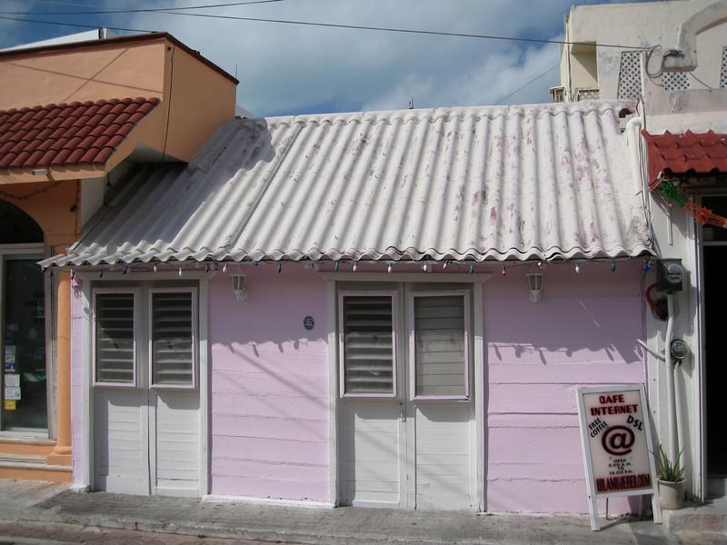 isla2-030.JPG