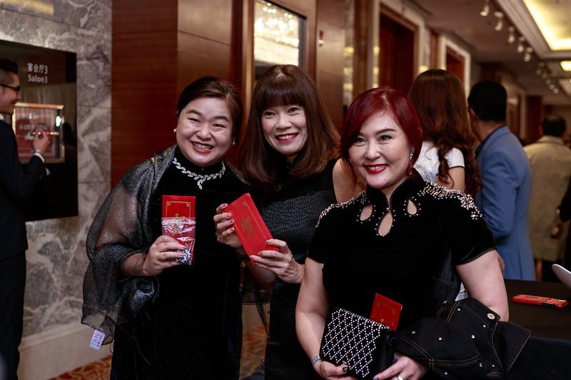AIA-Achievers-Centennial-Shanghai-Bash-2019-Day-2--315-.jpg