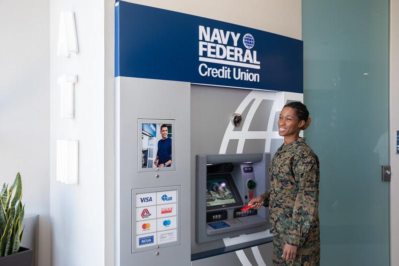 20180905-Marine-female-444.JPG