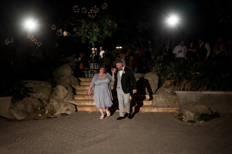 Hofman Wedding-836.jpg