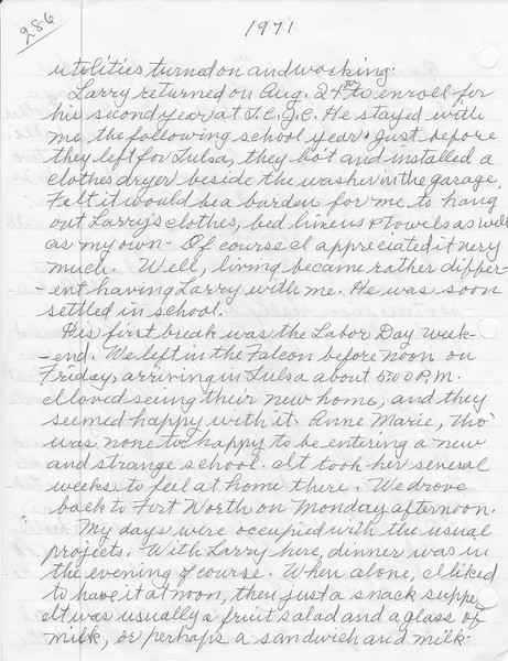 Marie McGiboney's family history_0286.jpg