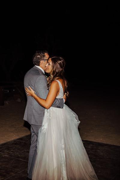 Elise&Michael_Wedding-Jenny_Rolapp_Photography-1096.jpg
