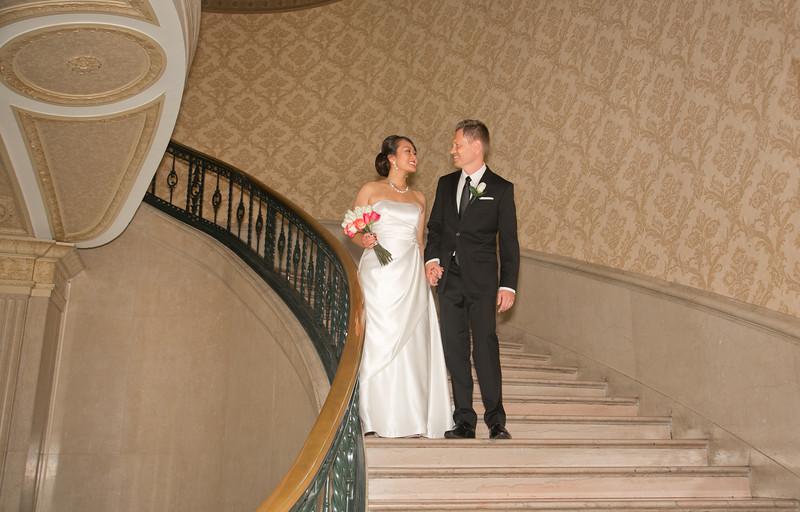 www.bellavitafotos.com--15.jpg