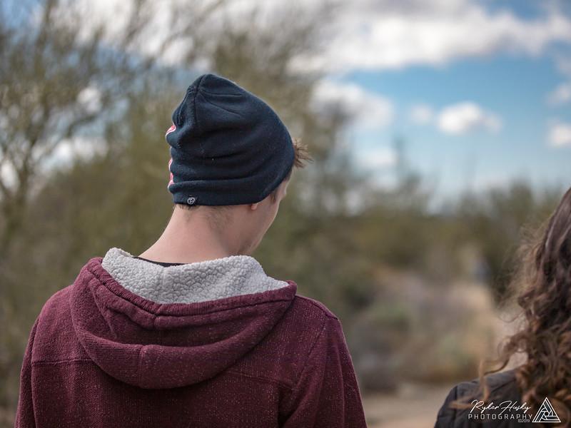 Arizona-Sonora Desert Museum-001.jpg