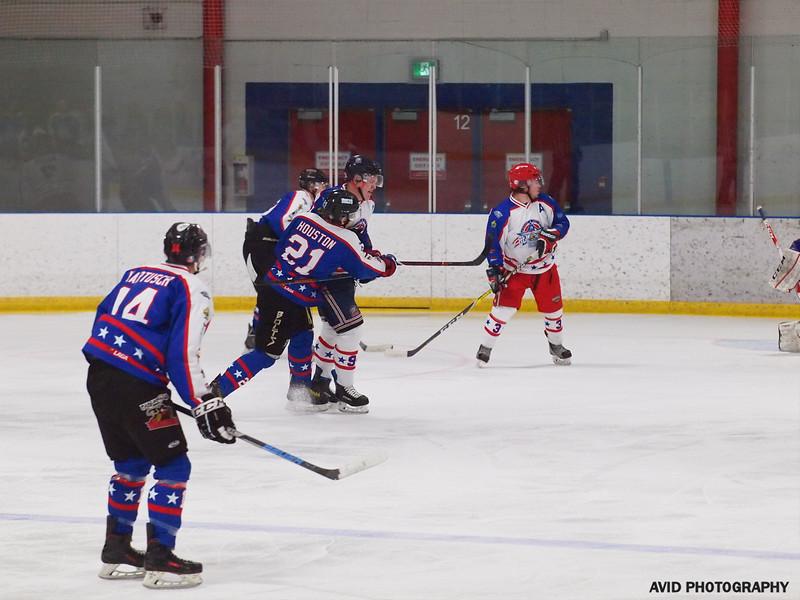 Heritage Junior Hockey League All Star Game 2018 (208).jpg