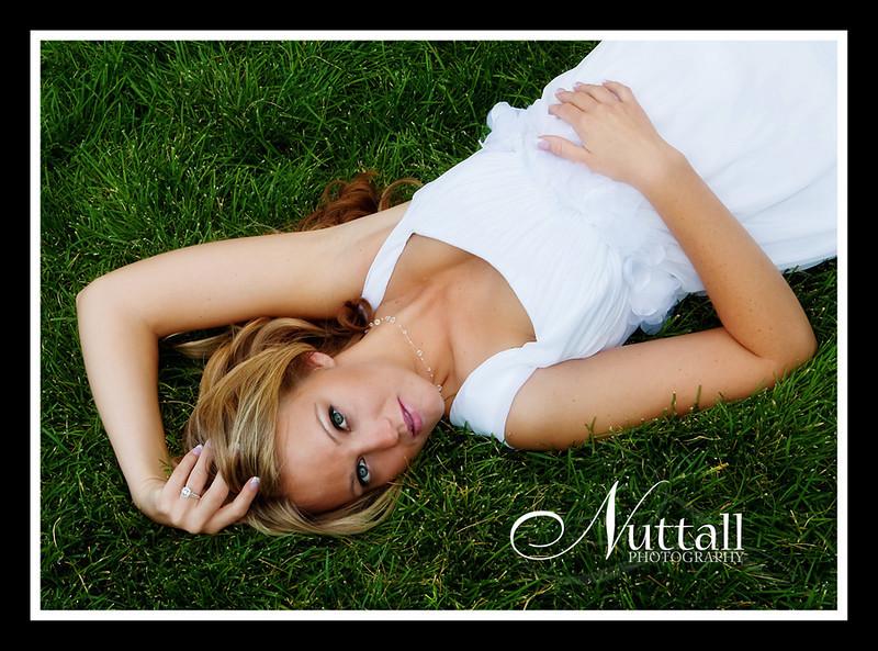 Teisha Bridals 236.jpg