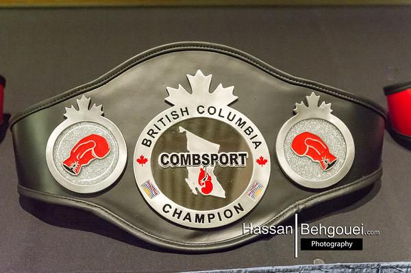 Clash@Cascades 48 Weigh Ins Sanc:Comb Sport AMY Prod/Promo/Pres:Fightcity.ca @Gateway Ent CascadesCasino.ca Coast Hotel & Conv Ctr LM GVA DT Langley 20393 Fraser Hwy Bc Canada (5_18_17)