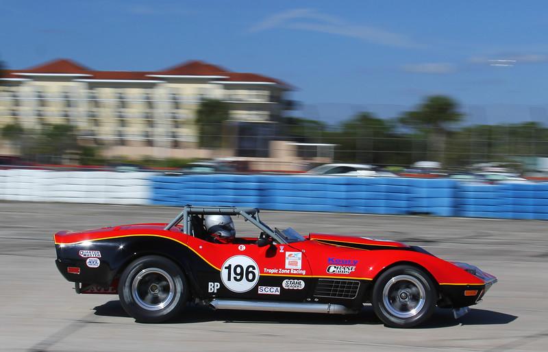 HSR-SebClassic-12-3-16_0031-#196-Corvette.jpg