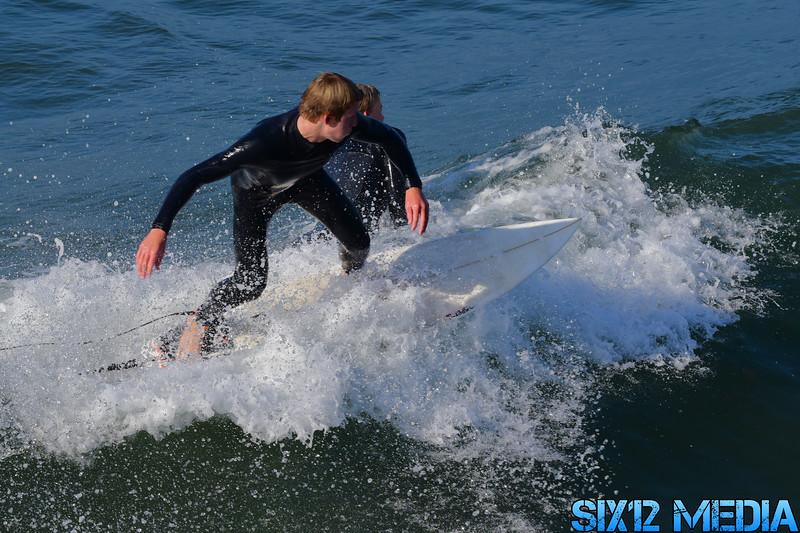 venice beach surf-505.jpg