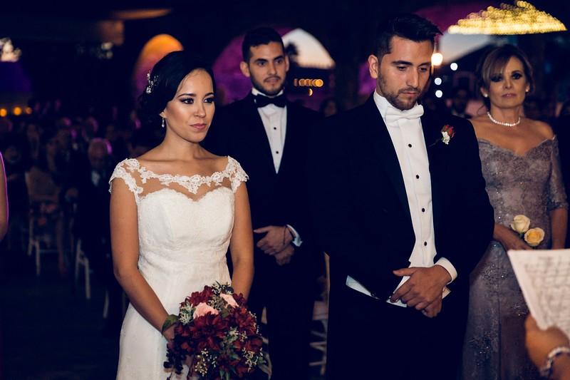 F&D boda ( Hacienda Los Albos, Querétaro )-1249.jpg