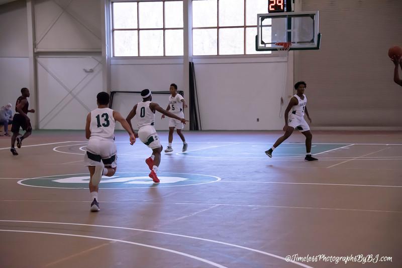 2019_SCC_Mens_Basketball_078.JPG