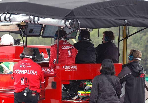 VIR Rolex Race 40.jpg
