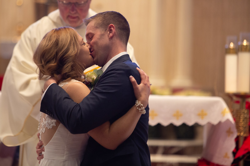 Wittig Wedding-130.jpg