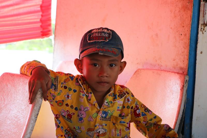 Cambodia-2018-7960.jpg
