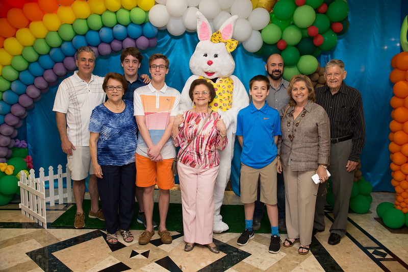 palace_easter-99.jpg