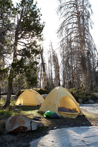 2010-07-04-Emigrant-Wilderness150.jpg