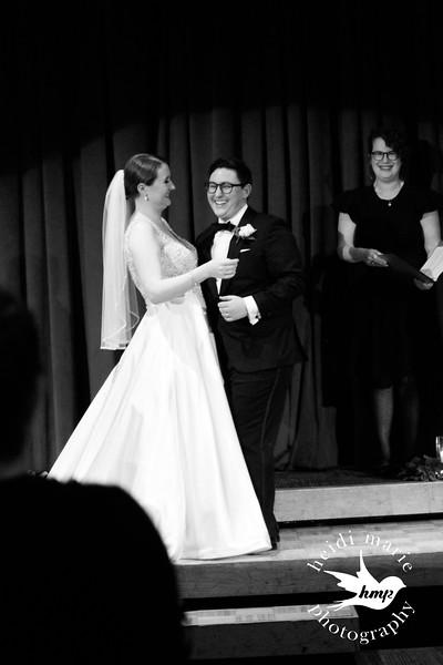H&B_Wedding_2-523.jpg
