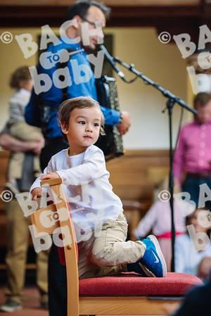 © Bach to Baby 2018_Alejandro Tamagno_Ealing_2018-09-15 017.jpg