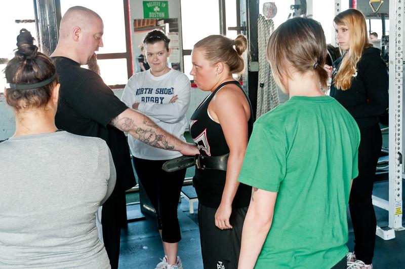 TPS Training Day 2-18-2012_ERF2164.jpg