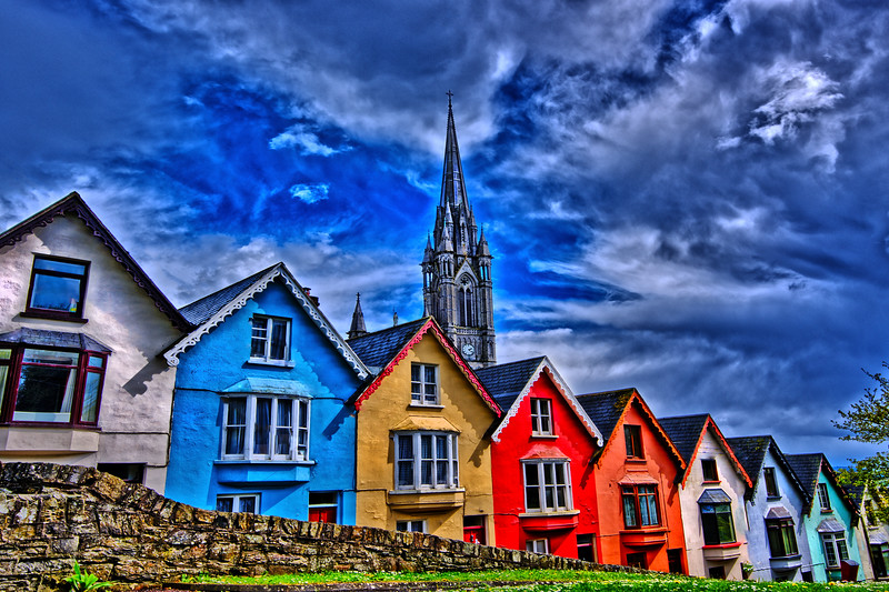 Cobh steple and houses lg.jpg