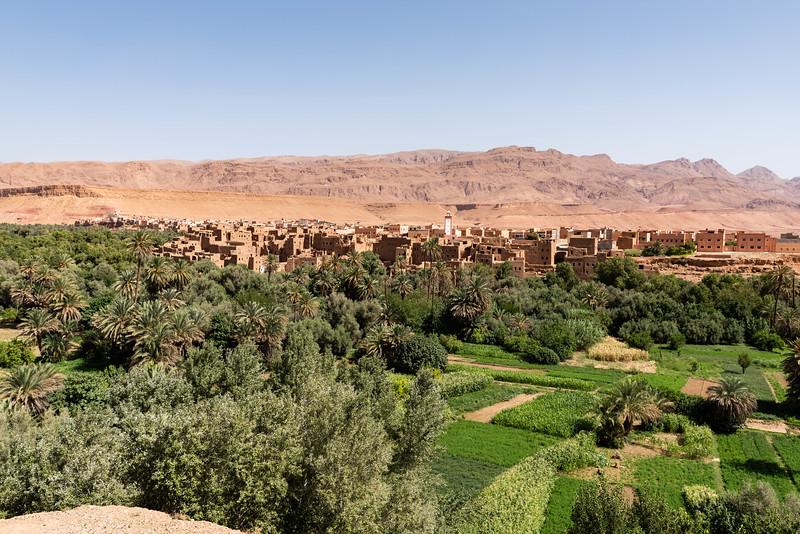 Marruecos-_MM10933.jpg