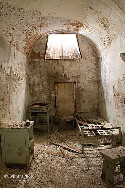 prison pa-3799.jpg