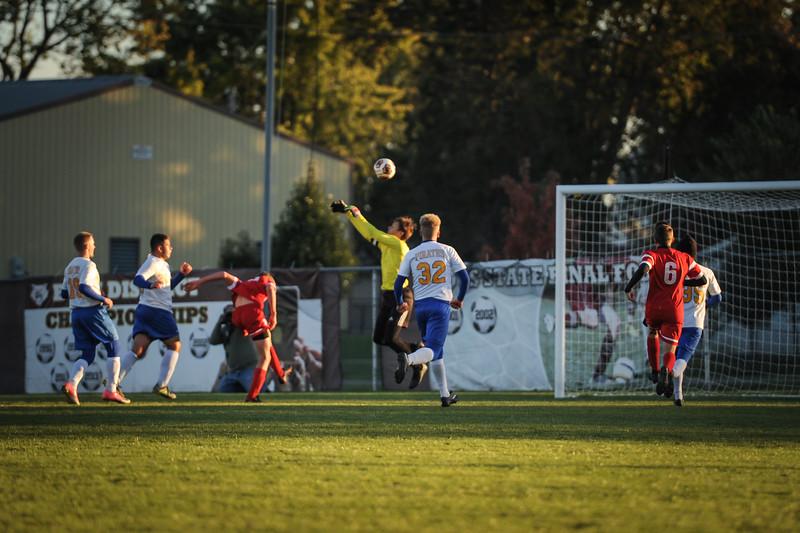 10-24-18 Bluffton HS Boys Soccer at Semi-Distrcts vs Conteninental-176.jpg