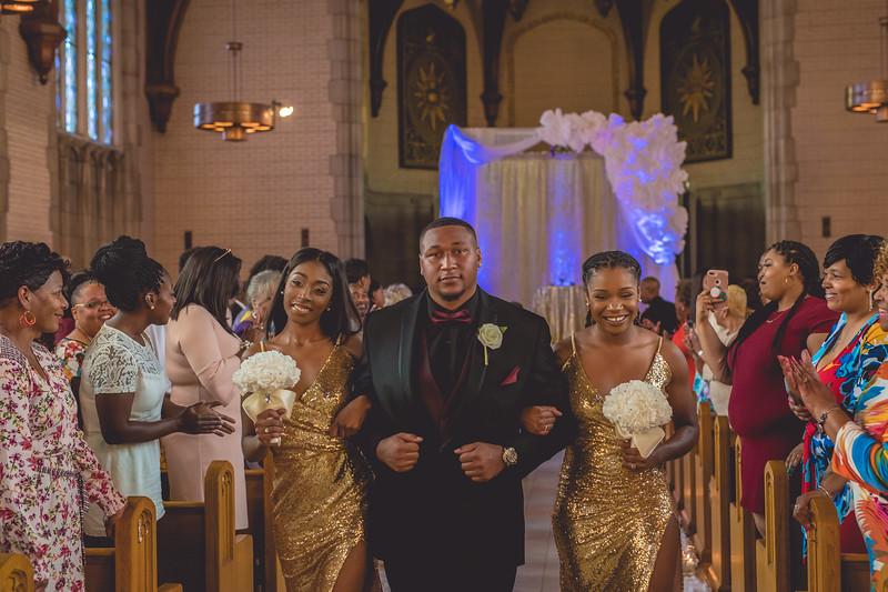 Benson Wedding-J-0469.jpg