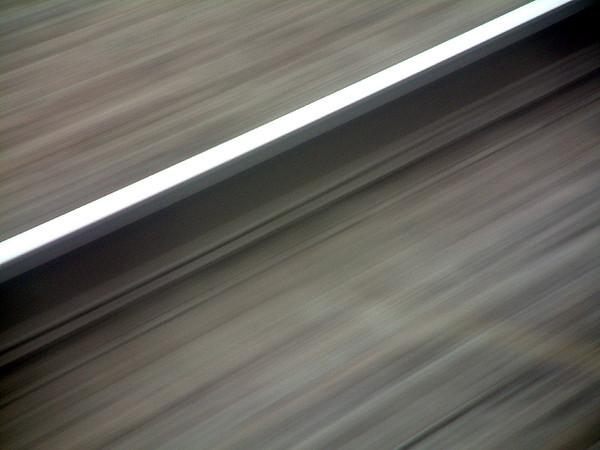Fast Rails.jpg