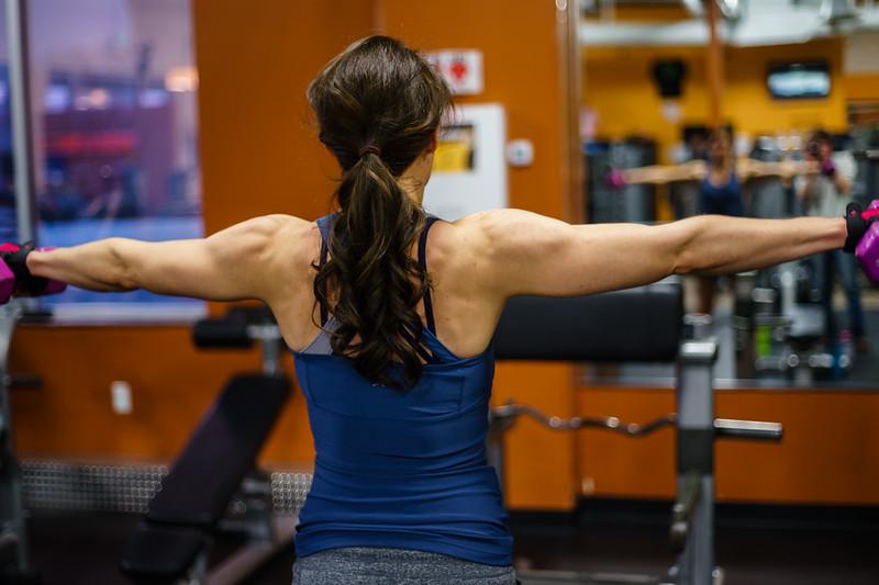 Save Fitness-20150110-258.jpg