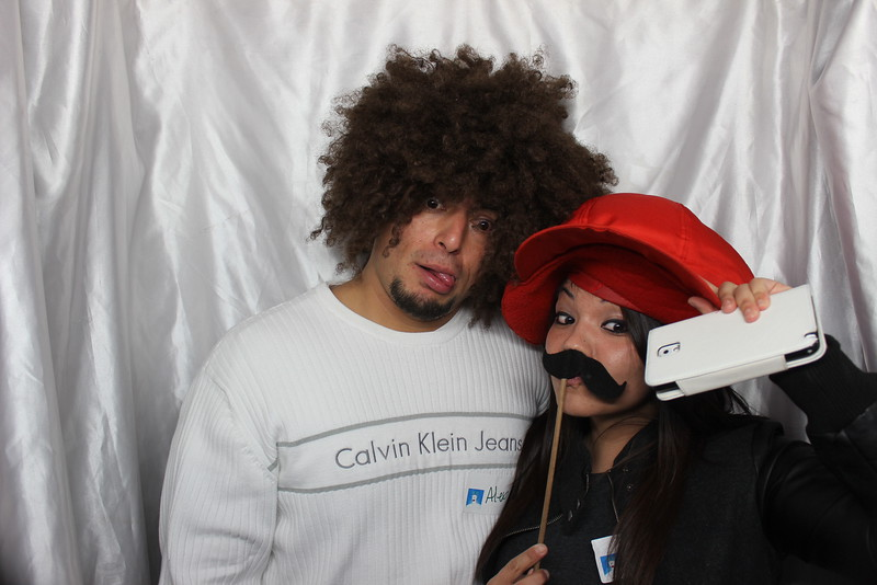 PhxPhotoBooths_Images_147.JPG