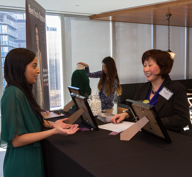 SheEO Cisco Toronto Activator Event -0154.jpg