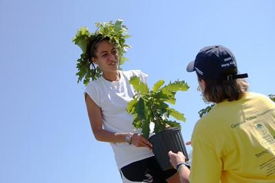 Oak Tree 5k (2008)