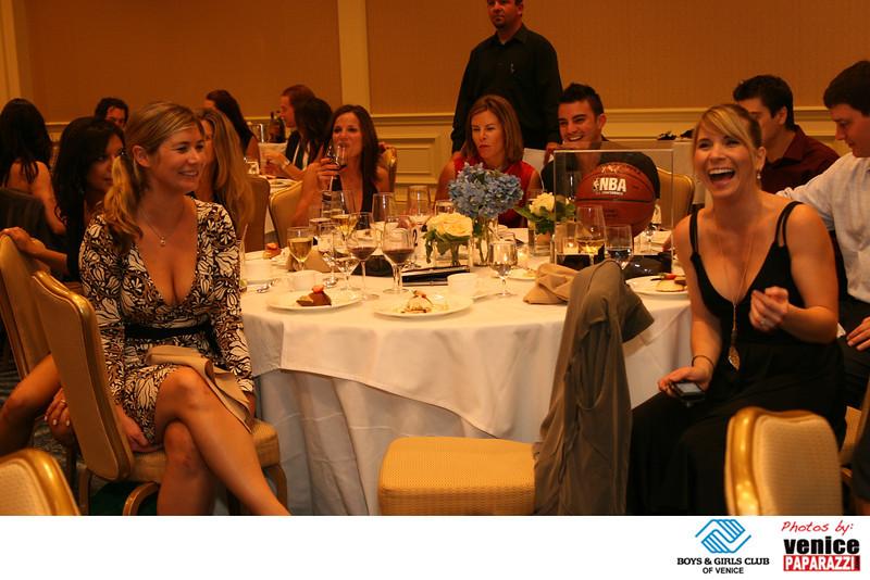 0.  Boys and Girls Club of Venice.  Westside Champions of Youth.  www.bgcv.org (583).JPG