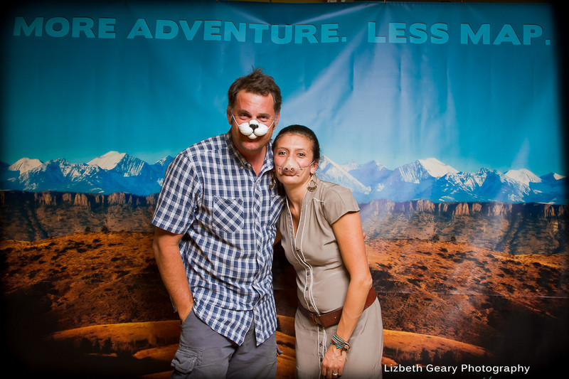 IMG_9987_bozeman_montana_photo_booth_chisel.jpg