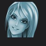 icone-1b.jpg