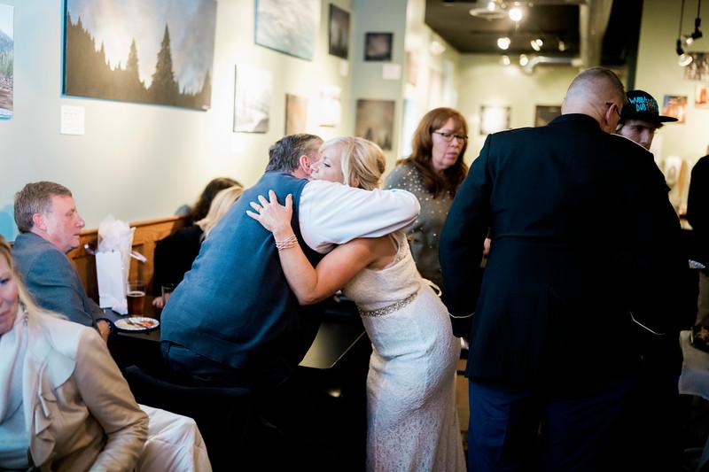 diane-ron-hughes-metro-detroit-wedding-0180.jpg
