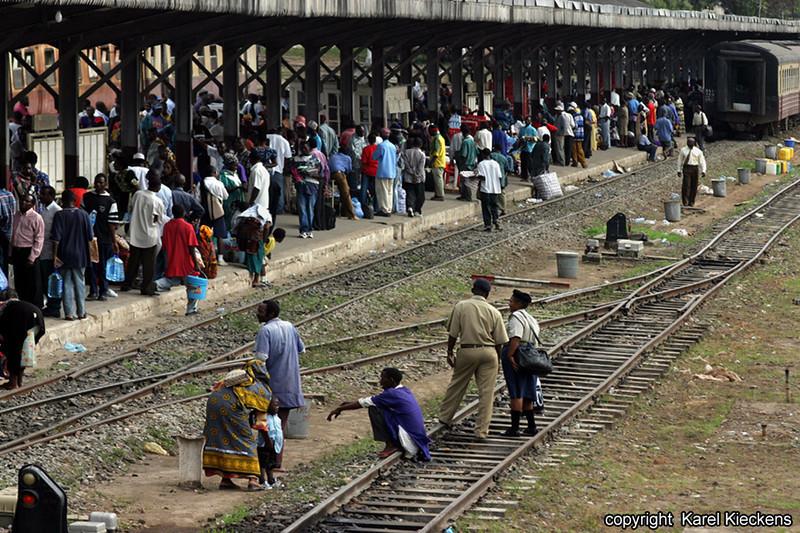 T.01_39.Dar Es Salam.Tazara station.jpg