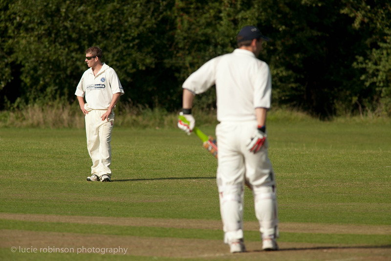 110820 - cricket - 376.jpg