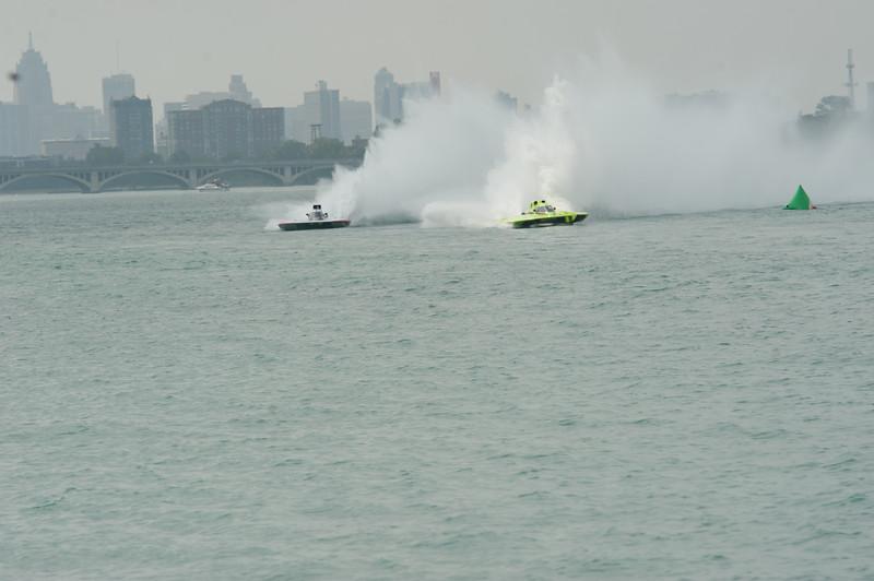 2018 Detroit Hydroplane Races 528.jpg