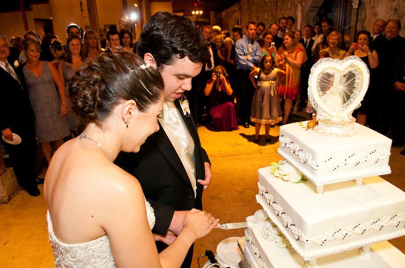 Alexandra and Brian Wedding Day-638.jpg