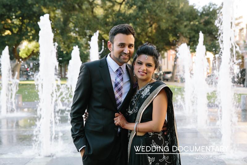 Rajul_Samir_Wedding-816.jpg